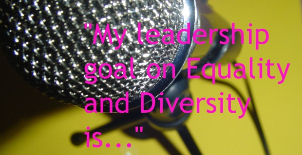 How Effective Is Your Leadership On Equality And Diversity?