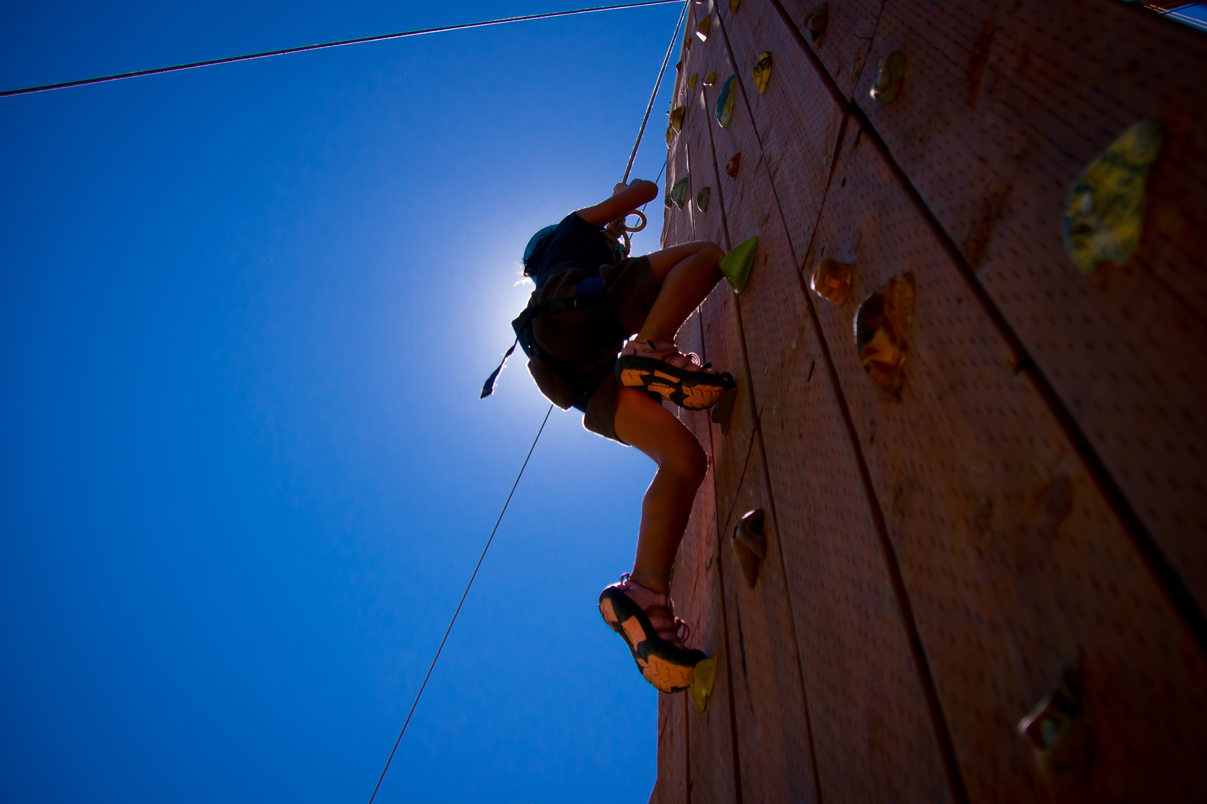 Where Will Your Next Step Take You? - Photo Credit smswigart via Morguefile.com